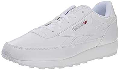 reebok classic mens shoe