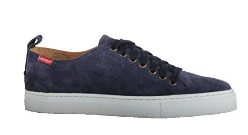 Chatham Sneaker Heron navy Blu 001 Uomo vSYFBSrxq