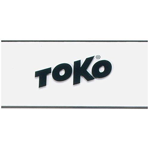 Toko Wax Scraper: 5 mm