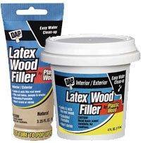 exterior-latex-wood-filler-1-pt-natural