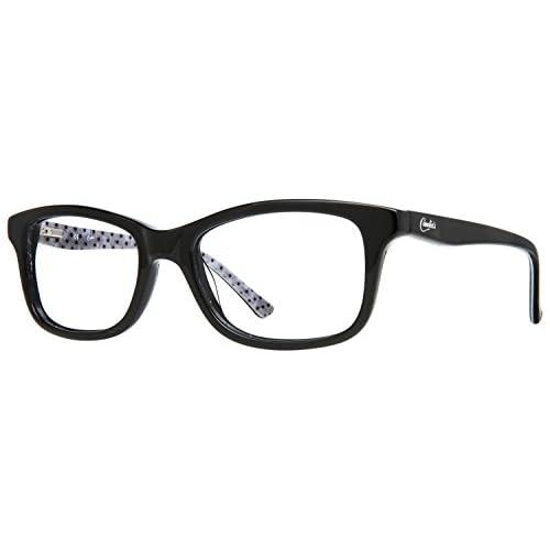 e3e2b896e0 CANDIES ca 103 – Soporte para gafas, diseño de marcos 80% OFF - www ...