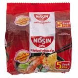 nissin-instant-noodles-tom-yum-shrimp-sabb