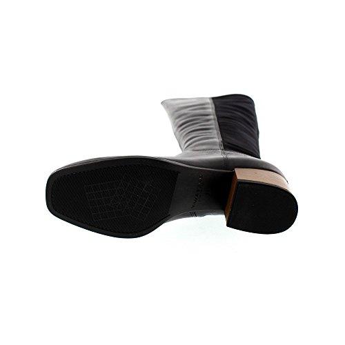 VAGABOND - RAJAH 4208-075-20 - black