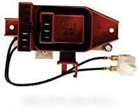 MIELE-EDW711R electrónico 230-240 V para aspirador MIELE: Amazon ...