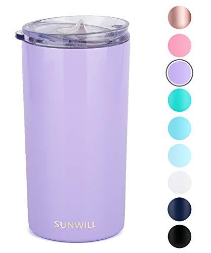 SUNWILL Coffee Mug with
