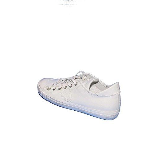 Philippe Model Grlu / Gare Sneakers Basse Herren Bianca