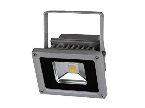 PROYECTOR ESTANCO LED 10W RGB DMX: Amazon.es: Iluminación