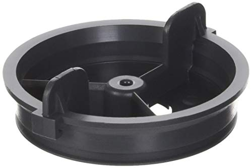 (Eheim 6867 Pump Cover with Bushing for 2071)
