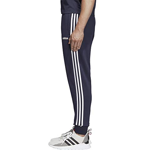 Homme E blanc 3s Ft Ink Legend T Adidas Pnt Pantalon HwxYFfWUq
