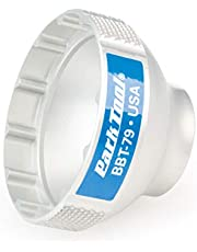 Park Tool BBT-79 Bottom Bracket Tool