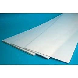Cellfoam 88 Sheet 11.5x11.5 3mm 4/Bag