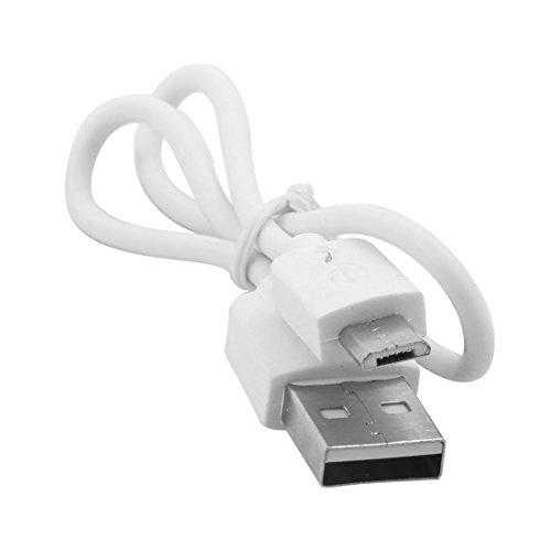 Amazon.com: eDealMax Deportes Wireless V4.1 Auriculares magnético estéreo MP3 Auricular Bluetooth Auriculares Amarillo: Electronics