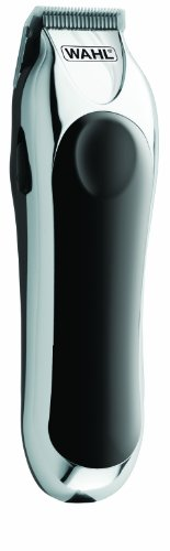 Mini Clipper (Wahl Cordless Mini Pro Clipper Kit #9307-1301)
