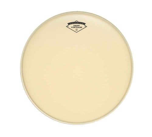 Aquarian Drumhead Pack, inch (DVII-14)