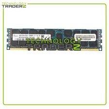 HYNIX HMT42GR7AFR4A-PB / Hynix DDR3-1600 16GB1Gx4 ECCREG CL11 Hynix Chip Server Memory