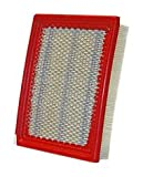 WIX Filters - 24321 Heavy Duty Cabin Air Panel, Pack of 1