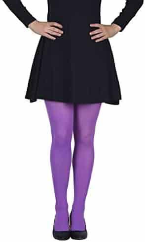 947da21ba152a Shopping HDE or Manzi - Tights - Socks & Hosiery - Clothing - Women ...