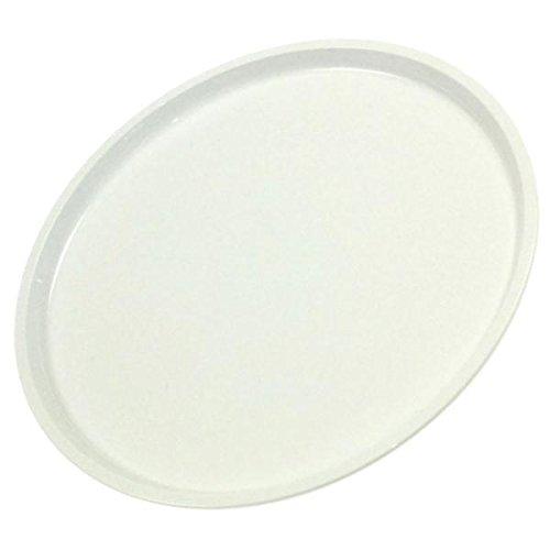 Plato giratorio de cerámica ce124cf re-909cg horno micro ...