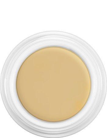 Kryolan 75000 Dermacolor Camouflage Creme Foundation Makeup 4g (Multiple Color Options) (D 1 1/2)