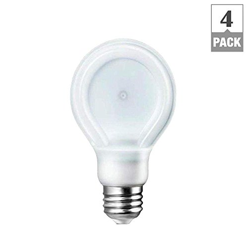 Philips SlimStyle Equivalent White Dimmable
