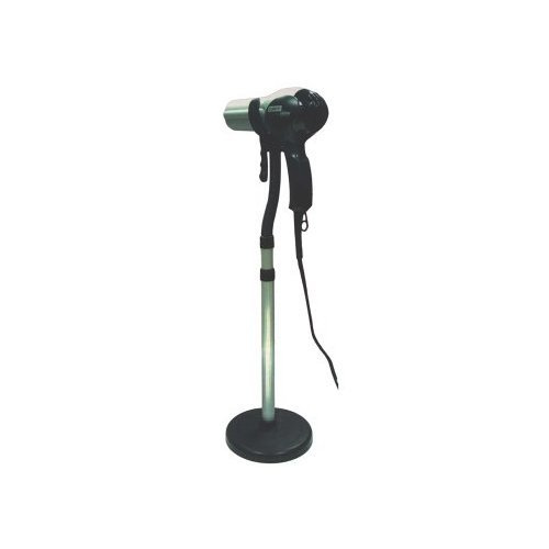 HAIR DRYER STYLING STAND HOLDER product image