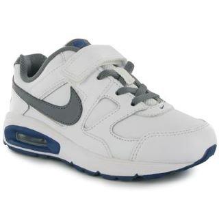 Tb De Basketball Hypershift Nike FemmeRouge Chaussures sthBQdCrx