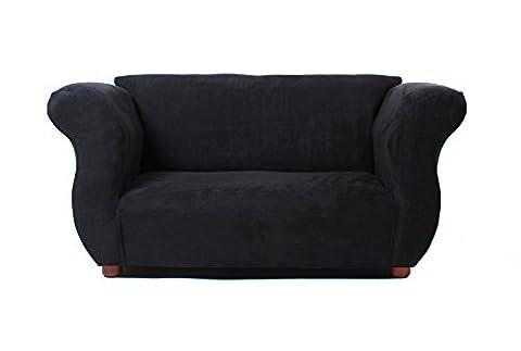 KEET Fancy Kid's Sofa,