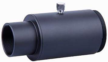 Teleskop foto adapter kameraadapter 31 75 mm für: amazon.de: elektronik
