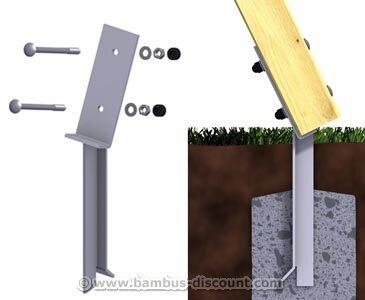 schaukel fur die der schaukel gunggung schaukel grn. Black Bedroom Furniture Sets. Home Design Ideas