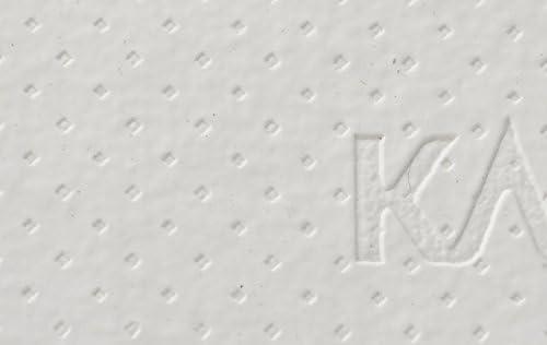 Karakal nano60 overw Rap Grip - 3 Mango Bandas - Universal: Amazon ...