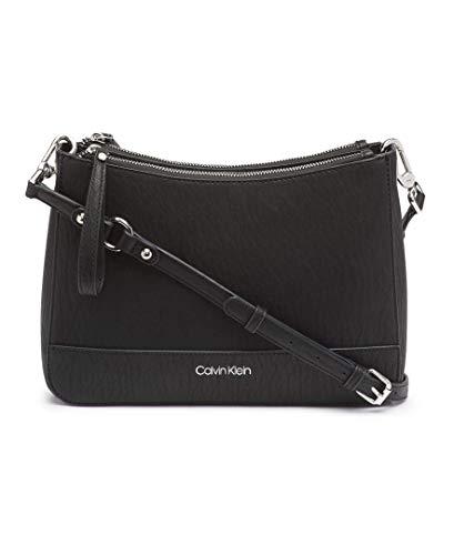 Calvin Klein Leather Handbags - 4