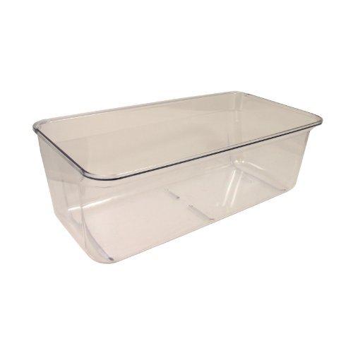 Bosch - Recipiente para frigorífico o congelador de alimentos con ...