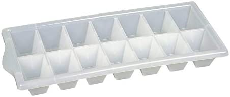 Molde de cubitos de hielo Fabricante de cubitos de hielo ...