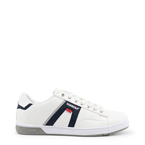 Carrera Jeans Sneakers Play for Man and Woman WjJCEeGDV