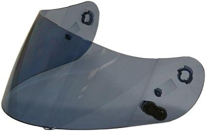 HJC HJ09 RST Shield Visor Blue AC12 CL15 CL16 CL17 CLSP CSR1 CSR2 FS10 FS15