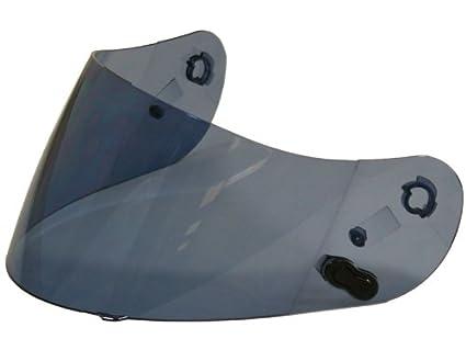 Amazon.com: Aftermarket Hjc hj-09 Visor Escudo Protector ...