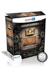 king-david-featuring-david-nasser