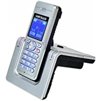 Cortelco Dect Cordless With Headset Jack/Belt Clip by Generic