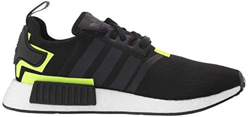adidas Originals Men's NMD_r1 Running Shoe