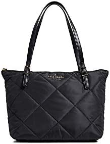 Kate Spade New York Quilted product image