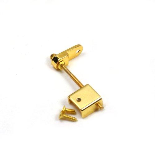(D79) Guitar Pickguard Bracket for ES 335 330 333 175 345 340 135 325 etc GOLD
