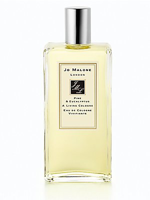 Jo Malone London Pine Eucalyptus Living Cologne/6.8 oz.