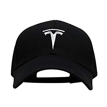 Wall Stickz Logo Embroidered Adjustable Baseball Caps for Men and Women Hat Travel Cap Racing Motor Hat fit Volkswagen Accessory