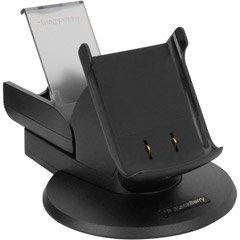 Blackberry 8300 Desktop Cradle - 5
