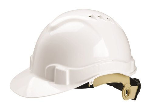 serpent-vented-hard-hat-white-6-pt-ratchet-adjustment-71200