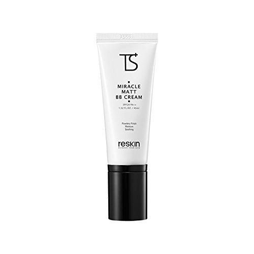 Bb Cream Makes My Face Oily - 4