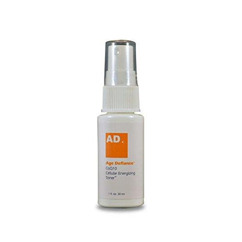 Esthetique Skin Care - 9