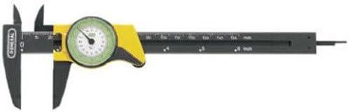 General Tools 142 English Plastic