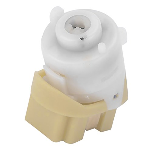 Dolity Car Ignition Systems Electrical Starter Ignition Switch: