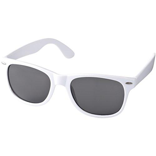 modelo sol Blanco Ray Sun de Gafas Bullet FH8wxOSq
